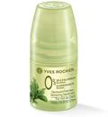 yves-rocher-jardins-du-monde---golyos-dezodor-kinai-zold-teas9-png