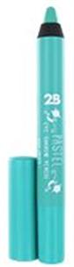 2B Makeup Pasztell Szemfesték Ceruza