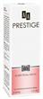 AA Prestige Intensive Skin Care Elixir Total Youth