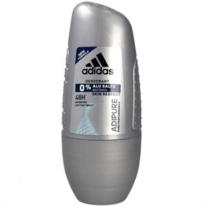 Adidas Adipure Golyós Dezodor Férfiaknak