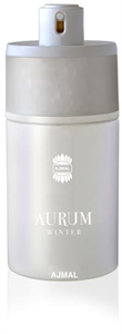 Ajmal Aurum Winter EDP