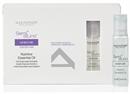 alfaparf-semi-di-lino-moisture-nutritive-essential-oils9-png