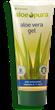 Aloe Pura Aloe Vera Gél Antioxidánsokkal