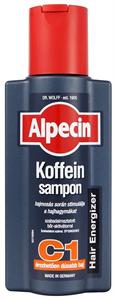 Alpecin C1 Koffeines Sampon