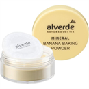 alverde-banana-baking-puders-jpg