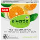 alverde-szilard-sampon-mandarin-es-bazsalikom-illattals-jpg