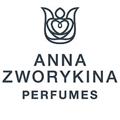 Anna Zworykina Perfumes