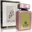 ard-al-zaafaran-fikree-wa-roohi-edp-100-mls9-png