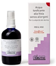 argital-vadarvacska-arctonik-allergenmentess-png
