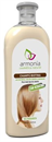 Armonia Natural Biotin Sampon