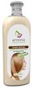 Armonia Natural Biotin Sampon