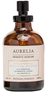 Aurelia Brightening Botanical Essence