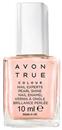 Avon True Gyöngyházfényű Körömerősítő
