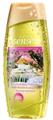 Avon Senses Enchanted Paradise Tusfürdő