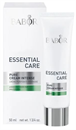 babor-essential-care-pure-cream-intense1s9-png