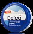 Balea Bőrápoló Krém