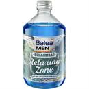 balea-men-relaxing-zone-schaumbads-jpg
