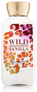 bath-body-works-wild-madagascar-vanilla-body-lotions9-png