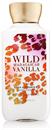 bath-body-works-wild-madagascar-vanilla-body-lotions9-png