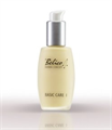 Belico Basic Care I.
