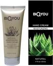 bio2you-natural-moisturizing-hand-creams9-png