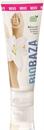 biobaza-3-az-1-ben-talp-es-sarokapolo-balzsams9-png