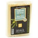 bioesti-olive-oil-soap-aloe-vera-chamomiles-jpg