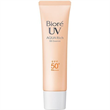 Bioré UV Aqua Rich BB Essence SPF50+ / PA++++
