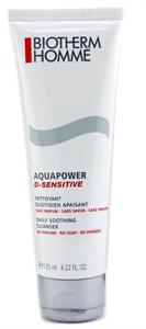 Biotherm Homme Aquapower D-Sensitive