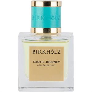 Birkholz Exotic Journey EDP