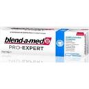 blend-a-med-pro-expert1-jpg
