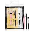 BrushArt Eyebrow Trimming Kit