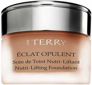 By Terry Éclat Opulent Nutri-Lifting Foundation