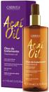 cadiveu-professional-acai-oil1s9-png