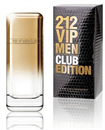 carolina-herrera-212-vip-men1s-png