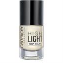catrice-highlight-fedolakk1s-jpg