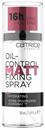 catrice-oil-control-matt-fixing-sprays9-png