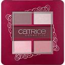 catrice-provocatrice-eye-palette1s-jpg