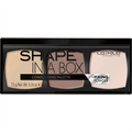 Catrice Shape In A Box Contouring Palette