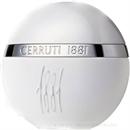 cerruti-1881-edition-blanche1s-jpg