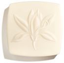 chanel-sublimage-radiance-revealing-rich-cleansing-soaps9-png