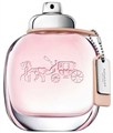 Coach The Fragrance EDT