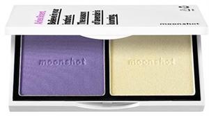 Moonshot Color Moonwalk Powder Duo