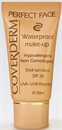 coverderm-perfect-face-png