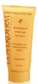Coverderm Waterproof Make-up Remover