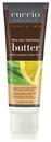 cuccio-butter-white-limetta-aloe-veras9-png