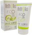 Pierpaoli Anthyllis Eco Latte Corpo Testápoló Tej