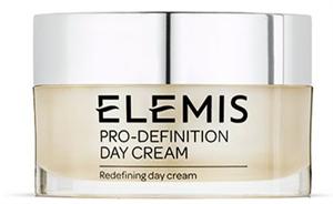 Elemis Pro-Definition Day Cream Arckrém