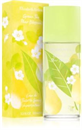 elizabeth-arden-green-tea-pear-blossoms9-png