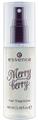 Essence Merry Berry Hajpermet
